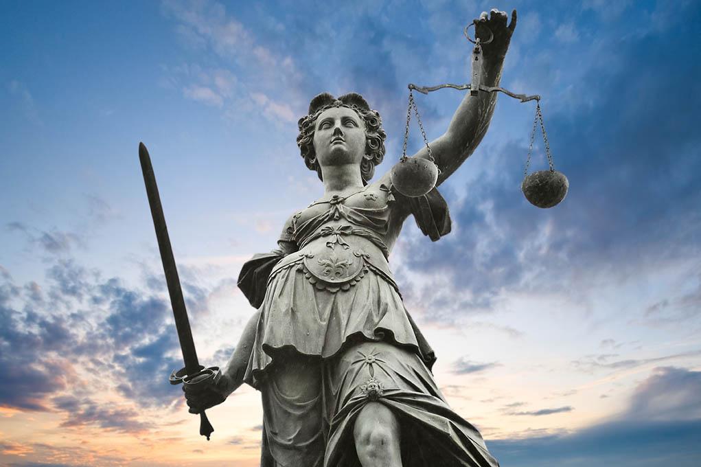ljustice